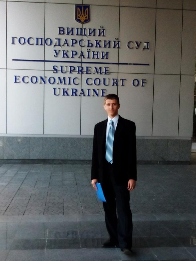 Адрес бесплатного юриста по вопросам жкх в городе днепропетровске